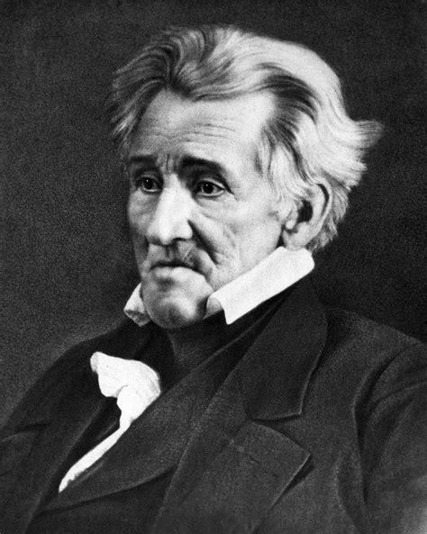 Andrew Jackson file andrew jackson daguerrotype crop jpg wikimedia commons