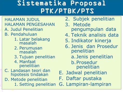 judul latar belakang rumusan masalah jadwal metode universitas muhammadiyah surakarta ppt download