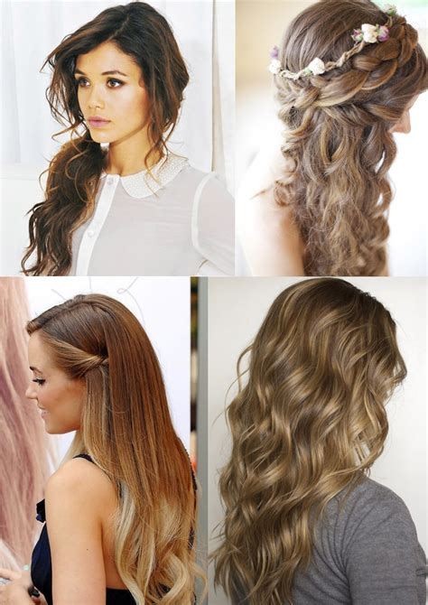 farewell hairstyles www hair styles for matric farewell hairstylegalleries com