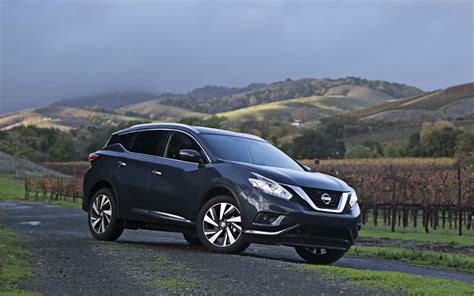nissan car models best values in and redesigned car models 2015
