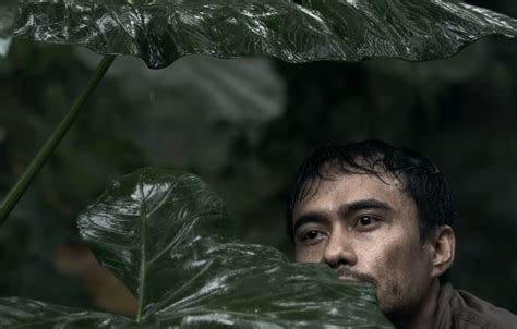 film indonesia sad ending terbaik 15 film indonesia terbaik 2016