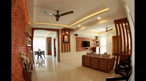 home interior designers in thrissur home interior designers in thrissur myfavoriteheadache