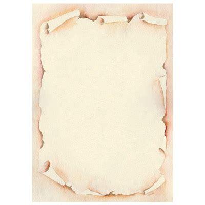 cornici foglio a4 diplomi pergamena cartoleria carta e affini