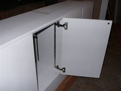 how to repair kitchen cabinet hinges repair cabinet door how to fix cabinet hinge cabinet