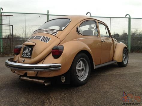 gold volkswagen beetle beautiful magazine featured volkswagen 1303s beetle