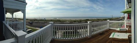 931 beach guest house a view from quot the cove quot at 931 beach avenue in cape may nj