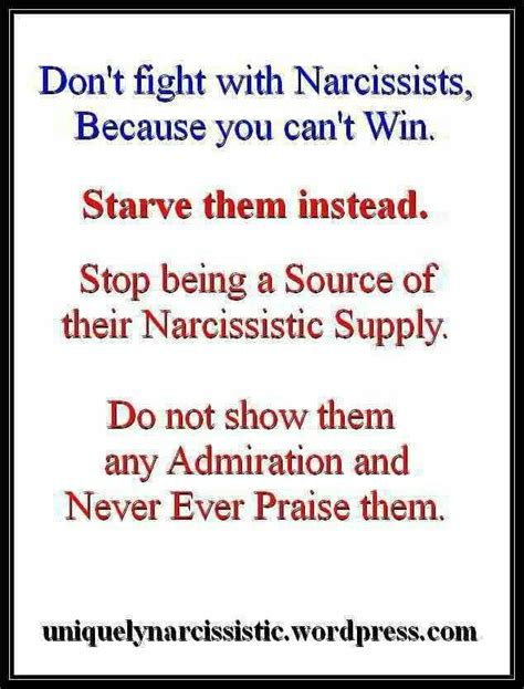 toxic narcissist 1914 best stay away from toxic people images on pinterest