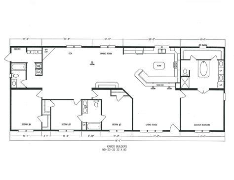 1 8t builders wiring diagrams wiring diagram schemes