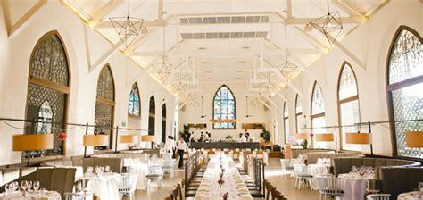 wedding concept singapore 10 intimate wedding venues in singapore singaporebrides