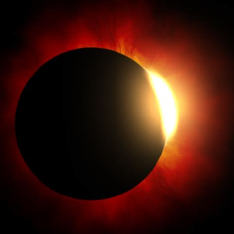 Solar Eclipse by Area Towns Prepare For Total Solar Eclipse 680 Kfeq