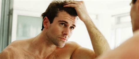 how to bald gracefully tips and hairstyles for balding the ultimate guide to going bald gracefully the idle man