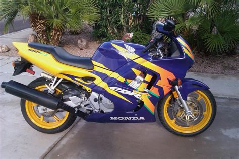 honda bike cbr 600 bike 97 cbr 600 f3 cbr forum enthusiast forums