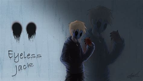 imagenes jack hd eyeless jack wallpaper by jonazygar on deviantart