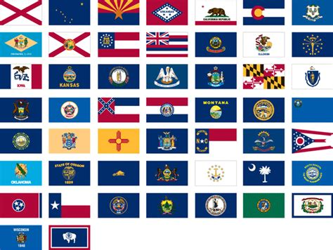 flags of the world united states create recreate flags etc january 2013