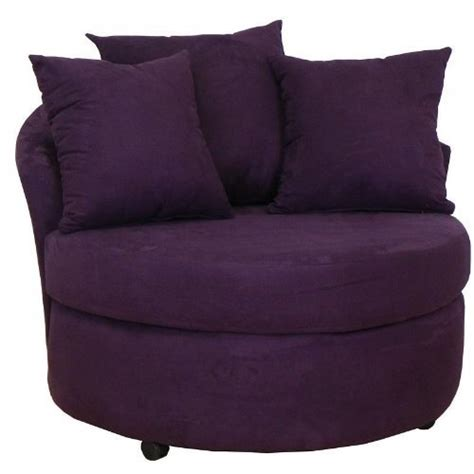 Purple Cuddle Chair by 39 Best Images About Oversized Cuddle Chair On