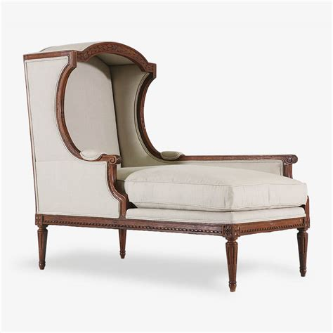 chaise for sale chaise cannee louis xvi 28 images louis xvi chaise