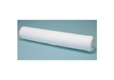 cuscini per dolori cervicali cuscino per cervicale 187 acquista cuscini per cervicale