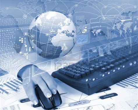digital info leanne teaching in a digital world edc101 2014