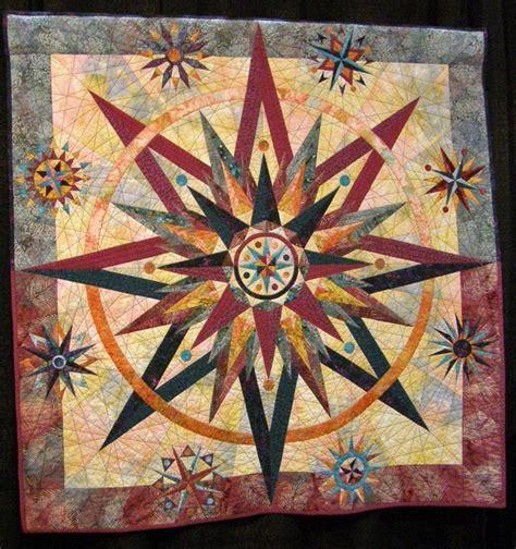 quilt pattern mariner compass 40 best judy niemeyer mariner s compass images on
