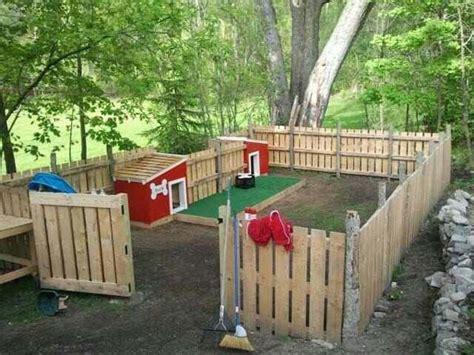 dog backyard playground 25 best ideas about dog playground on pinterest dog
