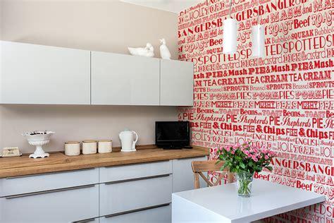 kitchen wallpaper look hd wallpaper