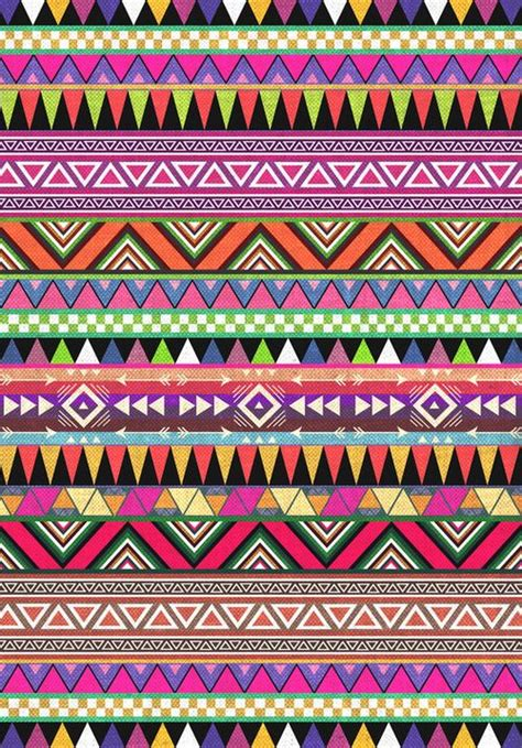aztec pattern wallpaper for iphone aztec tumblr themes aztec art xox i love it