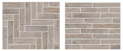 pattern for wood tile house progress flooring decisions centsational girl