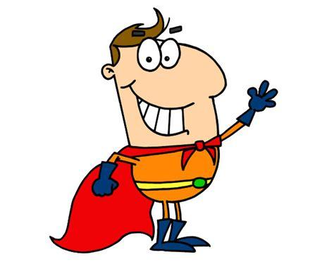 imagenes de superheroes faciles para dibujar dibujo de superheroes imagui