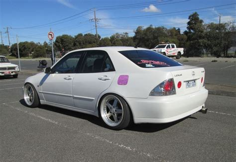 toyota altezza modified 100 toyota altezza modified lexus is 300 need for