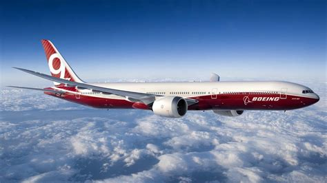 Atm Interior Design by African Aerospace Ge Wins Vital Systems Contract On B777x