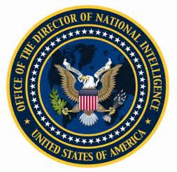 Intelligence Character For Nation Building 1 odni declassification review of 28 pages enters second year 28pages org