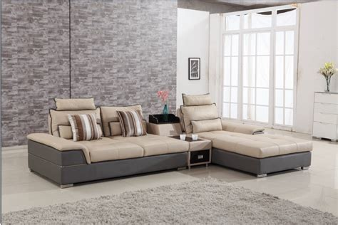 L Shaped Reclining Sofa by L Shaped Reclining Sofa Luxury L Shaped With