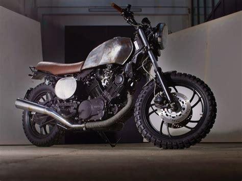 Motorrad Verkaufen Im Auftrag by 134 Best Images About Virago Cafe Racers Scramblers And