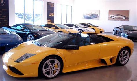 Lamborghini Murcielago Lp640 Specs Lamborghini Murcielago Lp640 Roadster Photos News