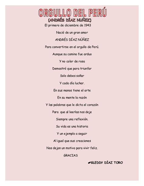 poema familia 1 jpg andres diaz n 250 241 ez y familia excelencia