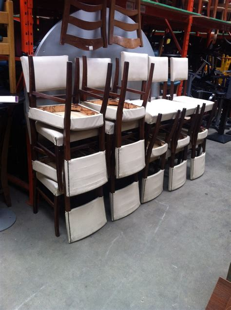 white benches for sale secondhand lorries and vans roneford catering london