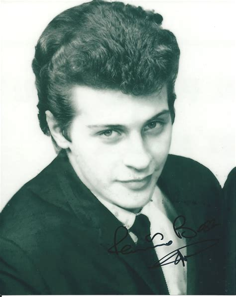 pet best pete best known news and biographies