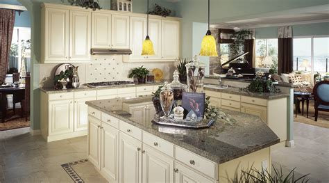 kitchen cabinets houston area kitchen cabinets houston area top 7 kitchen trends for