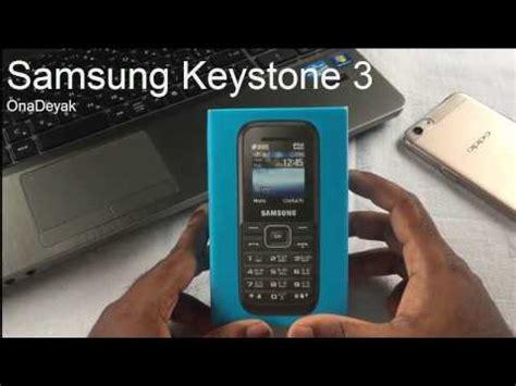 reset samsung keystone samsung sgh b110 video clips
