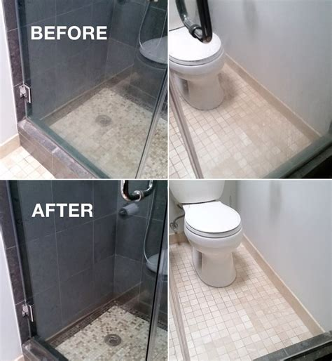 Remove Soap Scum From Shower Doors With 3 Ingredients Remove Soap Scum From Shower Door