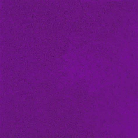 what color is velvet solid color velvet upholstery fabric tsar by 201 litis