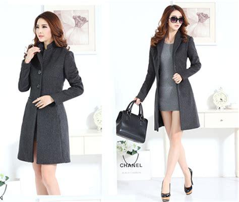Winter Coat Korea High Quality fancy high quality slim winter s coats coat