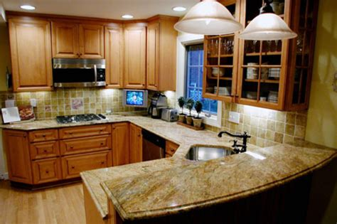 Pictures Of Kitchen Designs For Small Kitchens Ideas Small Kitchens Kitchen Dma Homes 17679