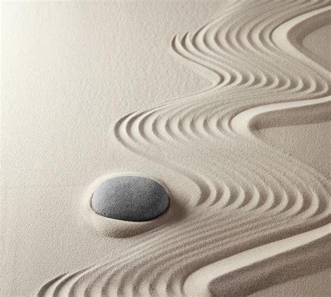 Japanese Zen Design by Create Your Own Zen Garden Pura Vida Bracelets