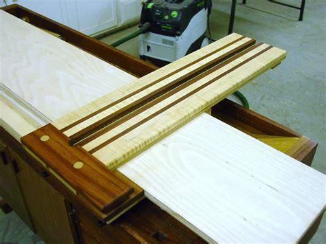 dado woodworking dado jig by kent shepherd lumberjocks