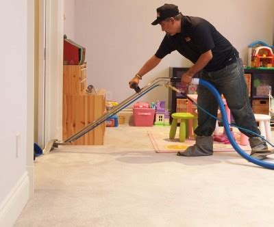 sofa cleaning toronto toronto carpet cleaners floor matttroy