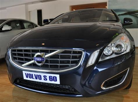 volvo india contact occasions