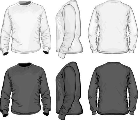 Kaos Lengan Panjanglongsleeve Team Daiwa t shirt all sleeve free vector graphic