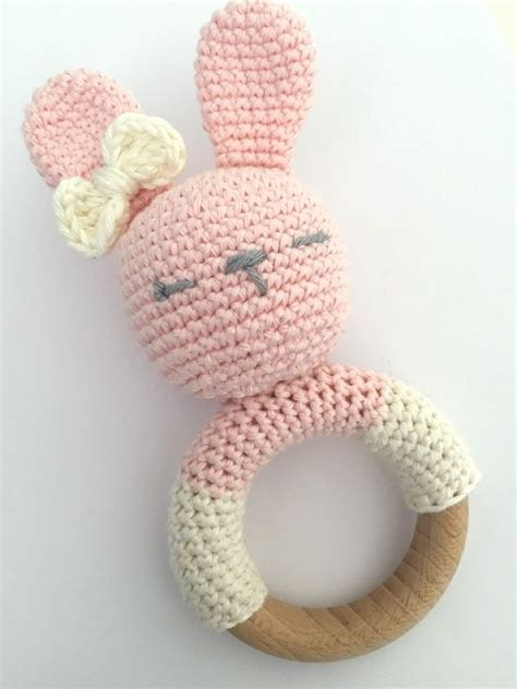 ravelry cuddly baby amigurumi doll pattern by mari liis rammelaar konijn g i r l s r o o m pinterest baby
