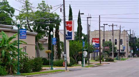 cuero electric utility texas city enhances utility operations with nexgrid